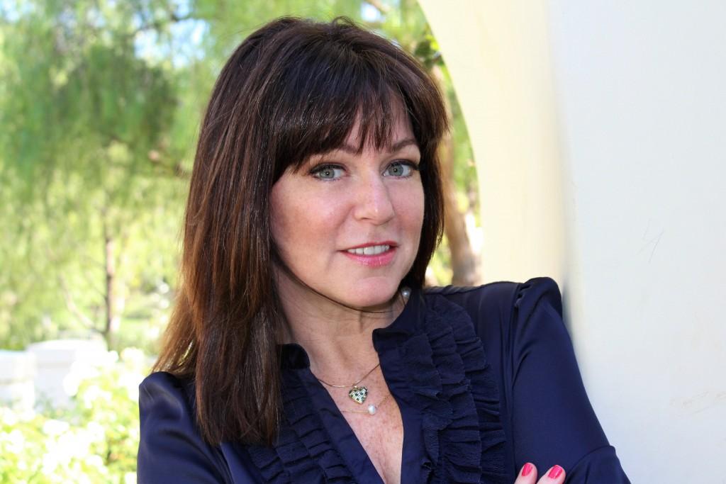 Debra Sussman